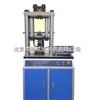 YJZ-500D高强螺栓检测仪/全自动高强螺栓检测仪/全自动扭矩系数检测仪