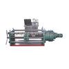 YJZ-2500E全自动高强螺栓检测仪/轴力扭矩复合检测仪