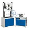 济南思达WAW-300D微机控制电液伺服液压式万能试验机