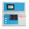 台式数显色度测试仪型号:ZH4570