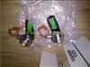 ASCO电磁阀EF8551G401MOEF防爆型电磁阀