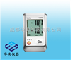 175-T2精密型雙通道溫度記錄儀