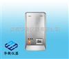 176-T1專業型內置單通道溫度記錄儀