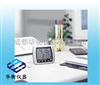 608-H2迷你型臺式溫度儀(帶報警)
