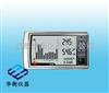 623数字式温湿度记录仪