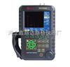 MUT600B型超声波探伤仪