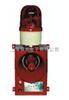TBJ150BCTBJ-150BC一体化语音报警器