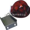 FMD-116A声光报警器