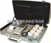 DY-2501B韩国产氯离子含量快速测定仪