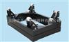 液化气电子秤_上海2000kg液化气电子秤价格/多少钱