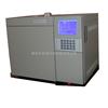 异丙甲草胺分析专用气相色谱仪