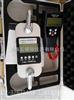 HZ1吨测力计准确度,1000kg标准无线测力计(原装正品)