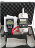 HZ30T测力计标准配置,30吨电子拉压测力计(促销中)