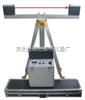 ZXL-5000M型便携式光透过率检测仪