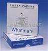 1001-047 GR1 4.7CM 100/PK 1号定xing滤zhi Whatman