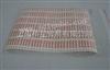 N+尼龙膜Amersham分 RPN303B 15cm*15cm 0.45u /张