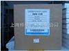 3030-861 3MM色谱层析滤纸20*20cm Whatman 100张/盒