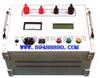 回路电阻测试仪 型号:ZH4471