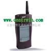 便携式气体检测仪/便携式有毒气体气体检测仪(H2S) 型号:ZH4468