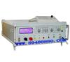 多功能校准仪 型号:ZH4462