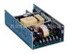 PMK150D-AUPMK150S-5U,PMK150S-12U,PMK150S-24U,150W AC-DC 开关电源