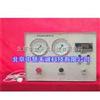 ZH10294毛细管流量测试仪 型号:ZH10294
