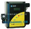 自动SDI仪/在线式污染指数测定仪型号:ZH4448