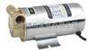 WGZ全自动家用增压泵