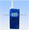 便携式铬酸雾检测仪 HCX-800-CAS(0~10ppm、20ppm、50ppm、100ppm,0