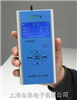 手持式 PM2.5 PM10速测检测仪
