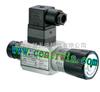 压力继电器及充液阀/压力开关 台湾 型号:ZH4420