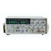 壓力儀表自動校驗系統MK8051-B型