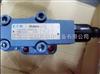VICKERS电磁阀 CVI-40-D20-2-M-10原装正品