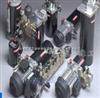 HYDAC贺德克滤芯N15DM002