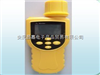 HCXAH-NO2手持二氧化氮(NO2)气体检测仪/报警仪/分析仪 0-20ppm、精度:  0.1ppm