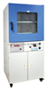 HTZ-6210L数显真空干燥箱
