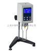 NDJ-8S 数字式粘度计/上海普申液晶屏数字式粘度计