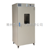 GZX-9420MBE立式大容量电热鼓风干燥箱