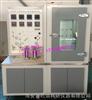 FKYS-1型材料孔隙参数测定仪