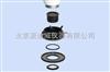 LED环形LED照明偏振装置(显微镜其他配件)