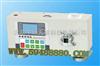 数字式动态扭矩测试仪 型号:ZH4378