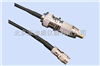 BNC-RCABNC-RCA視頻轉錄線(顯微鏡其他配件)