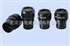 10X目镜目镜 显微镜10X目镜(对)超大视场 高清晰
