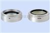 0.5X辅助物镜