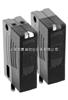 LD28/LV28-F1/49/76A/82B/115德國P+F對射型光電傳感器