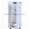 TF-CX-1(不锈钢)普通型层析冷柜