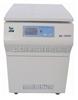 HF-200R高速冷冻离心机