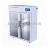 TF-CX-2(不锈钢)多功能性层析冷柜