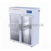 TF-CX-2(不锈钢)普通型层析冷柜