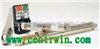 ZH1955电子压力计(整套) 加拿大 型号:ZH1955